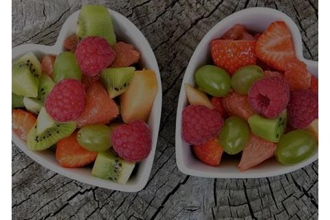 Vente de fruits du producteur au consommateur dans le 63
