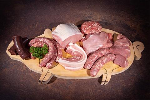 Vente de viande du producteur au consommateur dans le Puy-de-Dôme (63)
