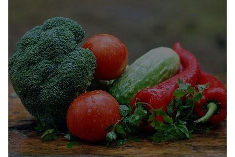 Vente de fruits et légumes du producteur au consommateur dans le 63