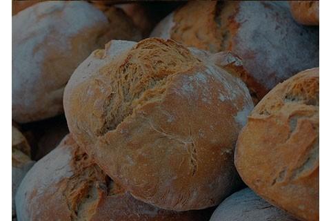 Vente de pain du producteur au consommateur dans le Puy-de-Dôme (63)